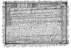 πεντζίκης - Αναζήτηση Google Gabriel, Words, Google, Archangel Gabriel, Horses