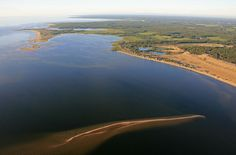 Kalajoki, Northern Ostrobothnia Finland. - Pohjois-Pohjanmaa - Norra Österbotten