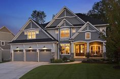 5545 Upland Ln N, Plymouth, MN 55446 | Zillow