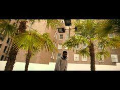 "JESSIE SPENCER: Jay Rock (@jayrock) - ""Money Trees Deuce"" (Official Music Video)"