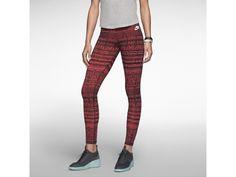 Nike Leg-A-See Allover Print Women's Leggings