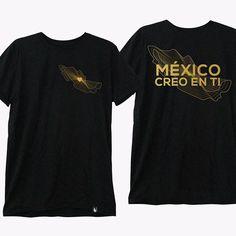 "998e73c6 Stockholm CO. on Instagram: ""México creemos en ti! Www.stkmcompany.com  #streetwear #stockholmco #apparel #streetstyle #tshirt #hechoenmexico  #fashion ..."
