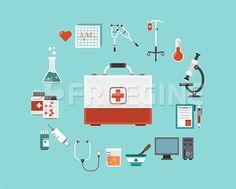 오브젝트, 의학, 의료, 치료, 일러스트, freegine, 병원, illust, 아이콘, 구급상자, 테마, 구급함, 웹활용소스, 테마아이콘, 플랫, 에프지아이, FGI, 플랫일러스트, SILL056, SILL056_006, 테마아이콘006 #유토이미지 #프리진 #utoimage #freegine 17963509