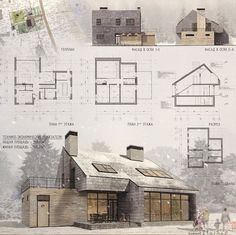 .family house plan