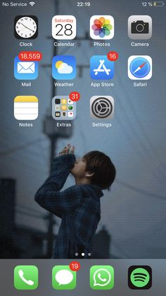 Taetae iphone home screen layout, iphone layout, whats on my iphone, phone organization Iphone Home Screen Layout, Iphone App Layout, Kpop Phone Cases, Iphone Phone, Organize Apps On Iphone, Apps For Girls, Whats On My Iphone, Ios, Phone Organization