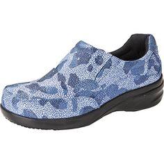 200+ Health Care \u0026 Food Service Shoes