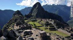 Best ways to reach Machu Picchu
