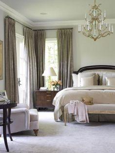 Future Home Interior .Future Home Interior Bedroom Goals, Dream Bedroom, Home Bedroom, Bedroom Decor, Bedroom Curtains, Bedroom Colors, Serene Bedroom, Bedroom Ideas, Bedroom Designs
