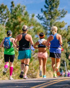 Rock Tahoe Half Marathon | The 13.1 mile course will take you from Spooner Summit (Hwy 28 & Hwy 50) south along the beautiful east shoreline of Lake Tahoe. To cap off the awesomeness of the course, our good friends at the new Hard Rock Hotel & Casino will be throwing a finish line party like no other!