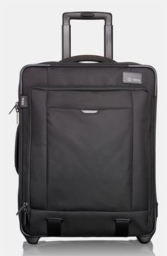 T-Tech by Tumi 'Network' Continental Carry-On