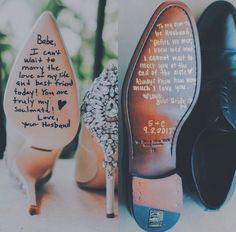 Cute Wedding Ideas, Wedding Goals, Perfect Wedding, Wedding Planning, Wedding Hacks, Wedding Stuff, Wedding Ideas For Groom, Wedding Rings, Wedding Inspiration