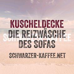 Arsch Blonde und 2 schwarze Schwänze 08:07 14/03/2015 TnaFlix · Teen Lesben spielen Spin die Flasche In der Pussy von MixedRaceLesbos 10:36.