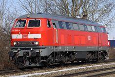 DB  218 399-4
