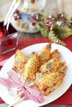 alberelli pasta sfoglia-5