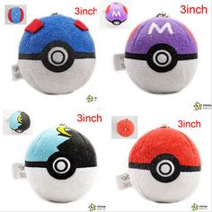 Pokemon Plush Patterns Promotion-Online Shopping for Promotional ...