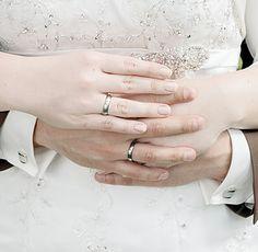 Fotografie Nicole Lautner WEDDING PHOTOGRAPHER / WEDDING RING, WEDDING DETAILS Hochzeitsfotografin / München / Real, dreamy, romantic, and timeless