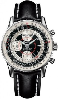 Breitling Navitimer, Brm Watches, Breitling Watches, Watches For Men, Watch Sale, Luxury Watches, Chronograph, Men Watch, Collection