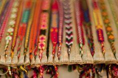 México artesanía