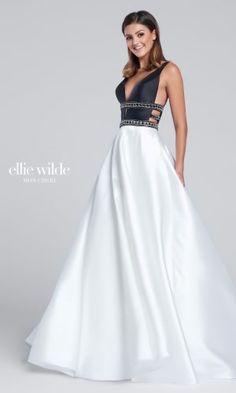 81d4f910d0f2f Ellie Wilde prom dresses have arrived in Dorset
