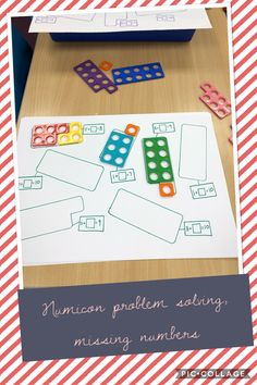 Ks1 Classroom, Year 1 Classroom, Year 1 Maths, Classroom Displays, Numicon Activities, Maths Display, Reception Class, Early Childhood Activities, Math Challenge