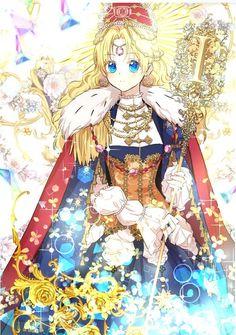 Manga Anime Girl, Anime Child, Otaku Anime, Anime Guys, Beautiful Anime Girl, Anime Love, Beautiful Women, Manga Drawing Tutorials, Manga Collection