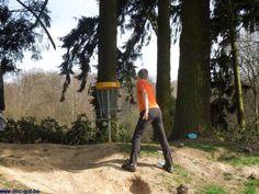 Disc Golf Belgique. Stages de disc golf, initiation et perfectionnement au disc golf, frisbee et ultimate frisbee (Wépion - Namur - Wallonie - Belgique) - Photos