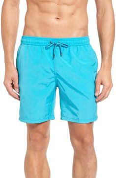cerulean men Men sandals - crocs classic flip cerulean blue 9077367 - hn8d7q0j9 sku: #9077367crocs comfort level 1.