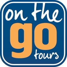 On The Go Tours - A World of Discovery