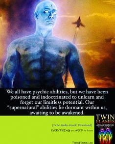 Helpful Healing Modalities Tips For chakra meditation benefits Reiki Classes, Meditation Benefits, Chakra Meditation, Psychic Abilities, Need To Know, Awakening, Healing, Tips, Therapy