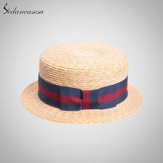 fb6acdfc212 Brand Fashion Womens Vintage Beach Summer Straw Trilby Hat With Bow  Wholesale Sun Hats Like and