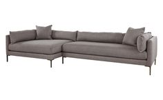 Dering Hall - Buy SYDNEY SECTIONAL - Sectional Sofas - Seating - Furniture