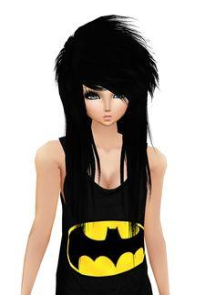 Moje Zdjęcie Profilowe