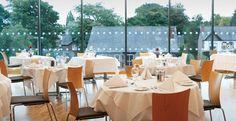 Trafford College - Venue Hire: Conferences & Events