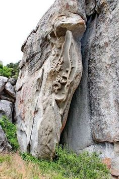 The One Place In Idaho That Must Be Seen To Be Believed - City of Rocks National Reserve - Idaho Places To Travel, Places To See, Destinations, Utah Hikes, Boise Idaho, Vacation Spots, Vacation Ideas, Vacation Trips, Travel Usa