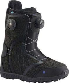 Burton Women's Felix Boa Snowboard Boots