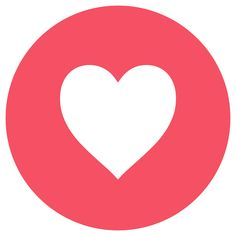 Fb Liker, Image Resources, New Heart, Png Photo, Design Projects, Heart Shapes, Symbols, Pink, David Lee