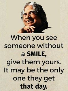 From Abdul Kalam Quotes: Let me define a leader. Apj Quotes, Life Quotes Pictures, Real Life Quotes, Life Lesson Quotes, Reality Quotes, People Quotes, Wisdom Quotes, True Quotes, Poetry Quotes