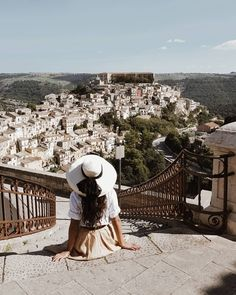 Italian Summer, Southern Italy, Sardinia, Travel Goals, Summer Nights, Tourism, Europe, Poses, Photography