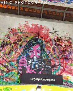 Caught someone sneaking a photo of me��  #wallpaper #wallart #nightphotography #night #vsco #vscocam #photography #photogram #photographer #photo #travels #traveller #travelpic #city  #hd #dream #adventuretime #adventure #makati #philippines #visitphilippines #photooftheday #photoofthenight http://tipsrazzi.com/ipost/1513124696270236845/?code=BT_suT2Duyt