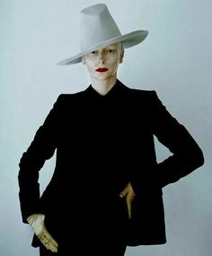 aa6a026ddb4b 22 Top Tilda Swinton images