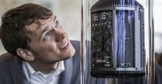 Airline mistakenly priced Mac Pro at a whopping $4,000 discount