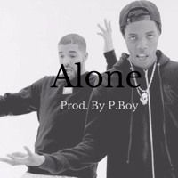 Drake X Roy Woods Type Beat- Alone(Prod. By P.BOY)2016 by P.BOY on SoundCloud