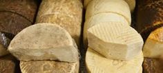 Resultado de imagen para gastronomia de las islas canarias