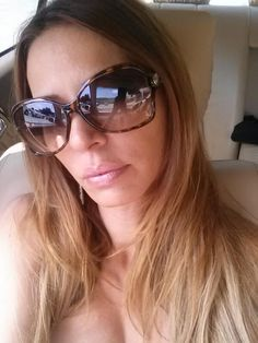 Sexy Drita Drita Davanzo, Mob Wives, Bible Promises, Sexy Wife, Rich Girl, New Friends, Peeps, Woman, Hair
