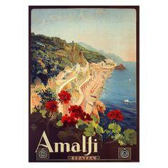 https://www.iposters.co.uk/amalfi-mario-borgini-1927-italian-travel-4
