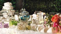 La confettata Blue Marlin, Confetti, Restaurant, Wedding Ideas, Club, Table Decorations, Home Decor, Decoration Home, Room Decor