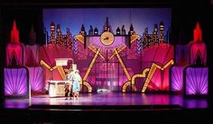 café society thoroughly modern millie - Google Search