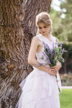 One of a kind Dresses Farm Wedding, Wedding Bride, Dream Wedding, Special Dresses, Unique Dresses, Event Dresses, Prom Dresses, Sophia Dress, Professional Photo Shoot