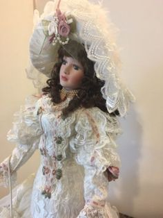 Alexandria-by-Dreams-amp-Treasures-22-034-Porcelain-doll