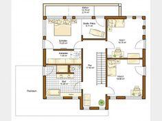 Bild 1 Von 7: Symbolbild Wohnzimmer | Beautiful Rooms | Pinterest |  Wohnzimmer Und Bilder
